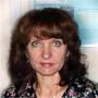 Начальник сектора подготовки и хранения материалов  Анаскина Ольга Николаевна
